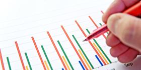 創業融資・創業補助金活用サービス